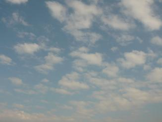 11月の空.JPG