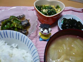2-23の晩ご飯.JPG