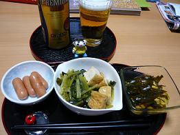 ある日の夕飯.JPG
