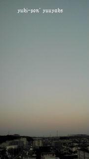 夕焼けこやけで日が暮れて.jpg
